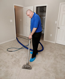 Residential Carpet Cleaning Services Janesville, WI